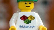 Brickset-Minifigure